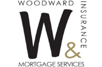Woodward Insurance and Mortgage Services Ltd